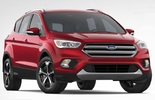 FORD KUGA 4YOU 1,5l EcoBoost